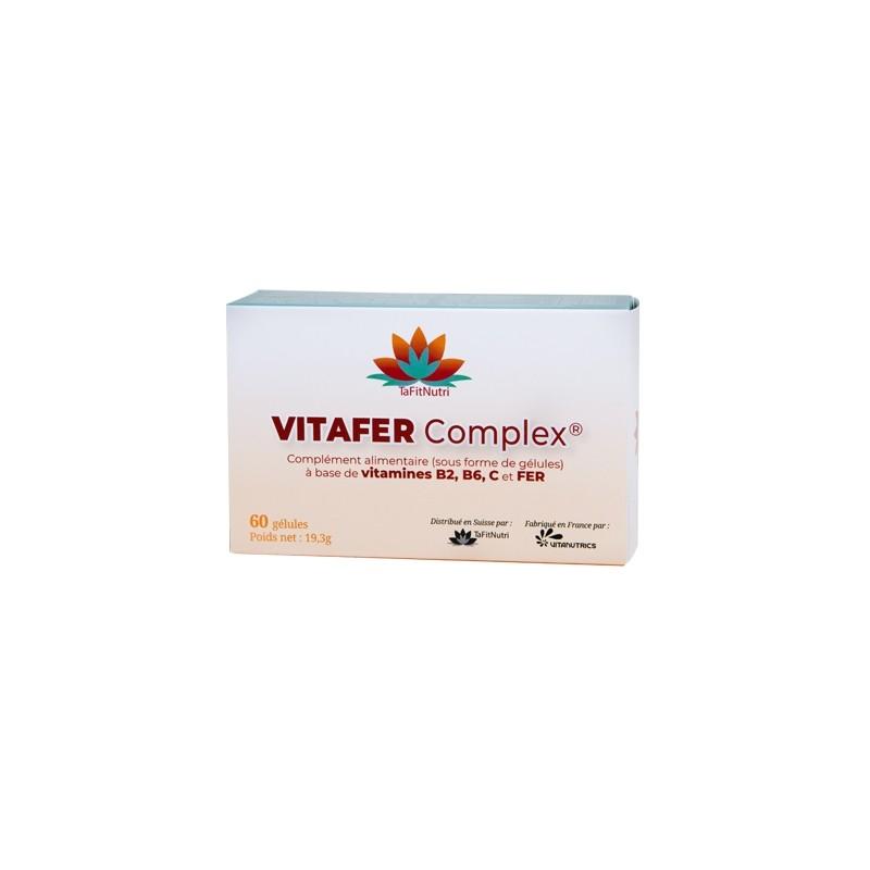 Vitafer