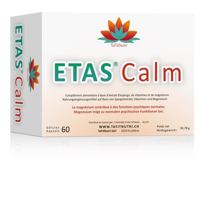ETAS Calm