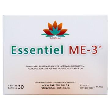 Essentiel ME-3