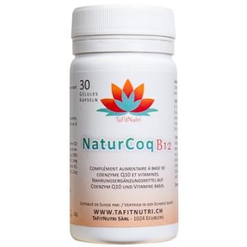 NaturCoq B12