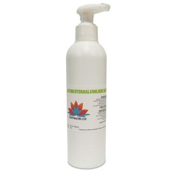 Lotion hydroalcoolique naturelle 250 ml