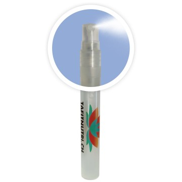 Stylo spray hydroalcoolique 10 ml