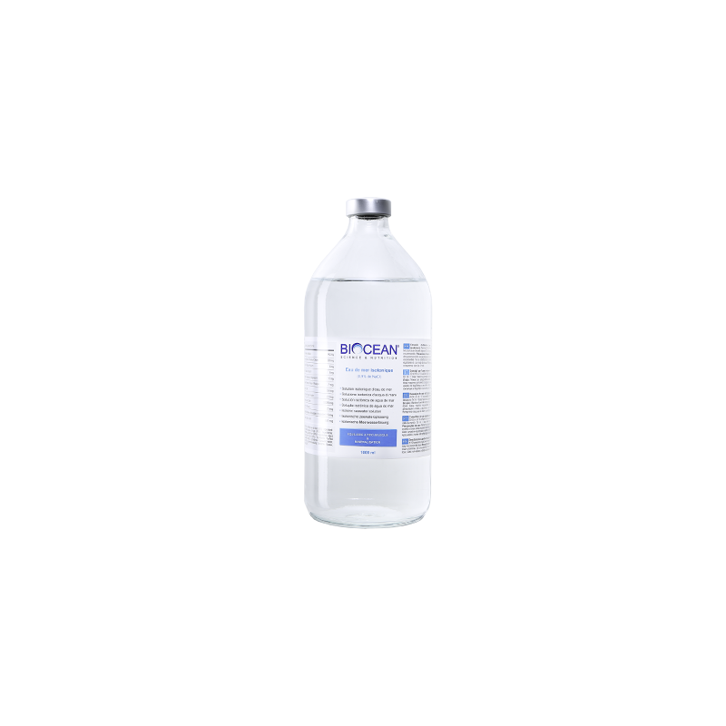 Biocean Isotonic